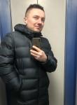 Evgeriy, 36, Moscow
