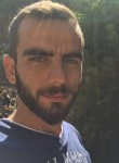 Oğuzhan, 25  , Adana