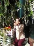 Marina, 33  , Glazunovka