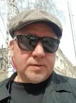 Nikolay, 45  , Barnaul