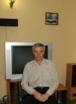 Mikhail, 69  , Belogorsk (Krym)