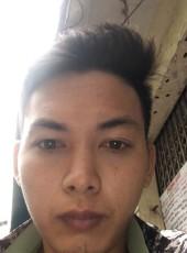 Tuan, 30, Vietnam, Hanoi