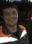 Vyacheslav, 34  , Ezhva