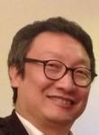 sexysimon, 47  , Kang-neung