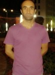 Babek, 37  , Aliabad