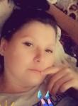 Svetlana, 41, Chernihiv