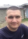 Andrey, 26, Novorossiysk