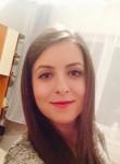 Olivia, 34, Rabat