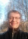 Konstantin, 18  , Arzamas