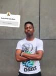 frank obed, 23, Dar es Salaam