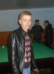 Tolіk, 25  , Letychiv
