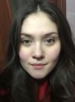 Arina, 18, Nizhniy Novgorod