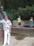 Vadim, 39, Belgorod