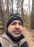 Mannytarvarez, 62  , University City