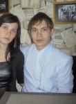 Gennadiy, 23  , Girey
