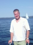 Konstantin, 36  , Zlatoust