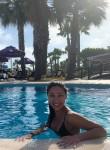 Alina, 29  , Aqaba