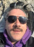 Luca, 47  , Calenzano