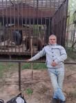 Leonid, 40  , Astrakhan