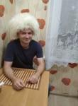 Andrey, 36, Khimki