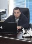 gigaaa, 35  , Tbilisi