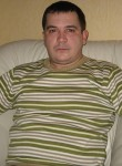 Mikhail, 38  , Gubkin