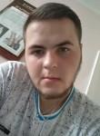 Sladkiy, 22  , Pervomaysk