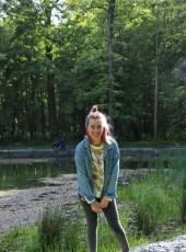 Kat, 30, Russia, Kaliningrad