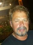 James, 57  , Gaillimh