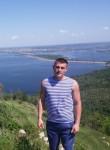 Aleksandr, 27  , Apatity