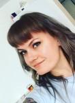 Anastasiya, 29  , Tomilino