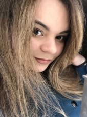 Darya, 24, Russia, Kopeysk