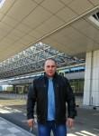 Pavel , 41  , Severo-Yeniseyskiy