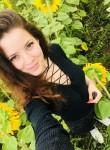 Aliya, 26, Kazan
