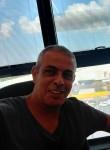 talll, 46, Rishon LeZiyyon