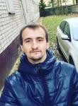 Dima, 30  , Velikiy Novgorod