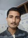 Saurabh Singh, 21  , Lucknow