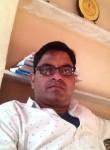 sharmaravind