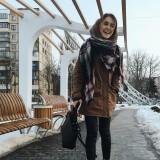 Veronika, 25  , Gostynin