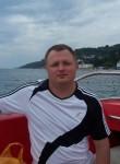 Roman, 40  , Tyumen