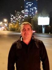 Aleksey, 40, Russia, Nizhniy Novgorod