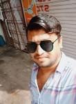 Farook Basha, 29  , Chennai