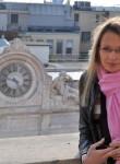 Natasha, 34, Saint Petersburg