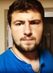 Oleg, 21  , Bukhara