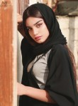 alirezajabad836
