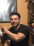farshad, 36  , Tehran