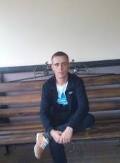 Sergey , 35, Russia, Barnaul
