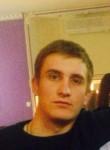 Artyem, 27  , Qashyr