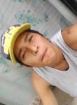 Brayan, 20  , Los Arcos