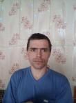 Viktor, 34  , Korablino